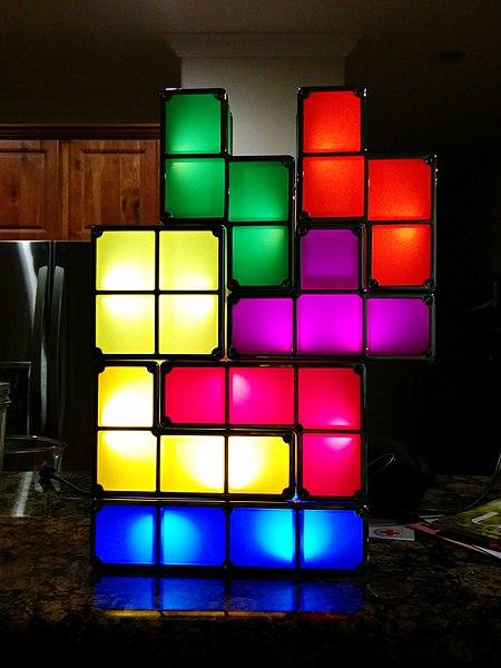 File:Tetris lamp.jpg