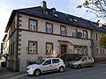 Teuschnitz - Hauptstraße 15.jpg