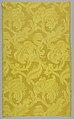 Textile, ca. 1715 (CH 18404341-2).jpg