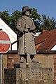 Thaleischweiler-Pirmasenser Strasse 10-Kriegerdenkmal-04-gje.jpg