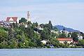 Thalwil - Uetliberg - Zürichsee - ZSG Wädenswil 2012-07-30 10-06-59.JPG