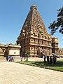 Thanjai Big Temple Chozha 2.jpg