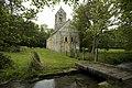 Thaon, Eglise Saint-Pierre-PM 30574.jpg