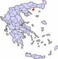 Thasos map.png