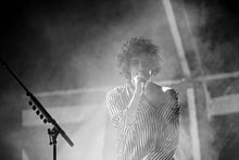 the 1975 album download free zip