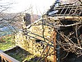 The A2 drumhouse from the Llwybr Main footbridge - geograph.org.uk - 296023.jpg