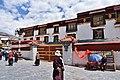 The Barkhor, Lhasa (48) (29786233688).jpg