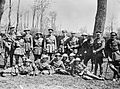 The Battle of Arras, April-may 1917 Q5345.jpg
