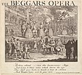 The Beggar's Opera MET DP825185.jpg