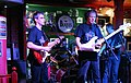 The Bootels The Cavern Club4.jpg
