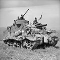 The British Army in Tunisia 1943 NA2313.jpg