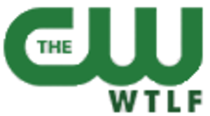 WTLH - Image: The CW WTLF logo