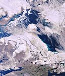 The Canadian Arctic Archipelago.jpg