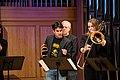 The Canadian Brass Master Class (32568623951).jpg