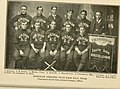 The Chicago amateur base ball annual and inter-city base ball association year book (1904) (14598326848).jpg