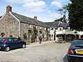 The Crooked Inn, Stoketon - geograph.org.uk - 150341.jpg