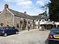 The Crooked Inn, Stoketon - geograph.org.uk - 150341.jpg