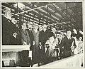 The Cuba review (1914) (14784553473).jpg