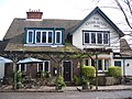 The Cyder House Inn - geograph.org.uk - 719423.jpg
