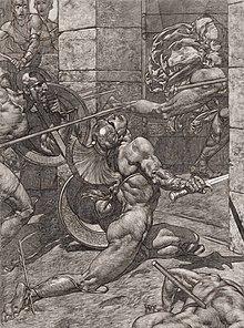 Achilles Last Stand - Wikipedia