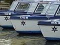 The Devils boats on the Norfolk Broads - geograph.org.uk - 1051400.jpg