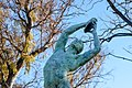 The Discus Thrower (204909011).jpeg