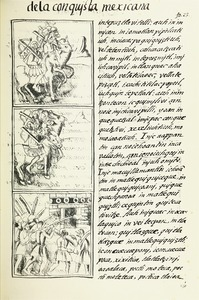 The Florentine Codex- Battle.tif