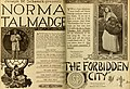 The Forbidden City 1918.jpg