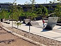 The Forks Skateboard Park, Winnipeg (420124) (9444893396).jpg