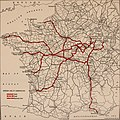 The French railroads and the war; (1922) (14572870240).jpg