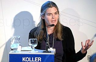 The Future of Higher Education Daphne Koller (8411917358).jpg