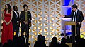 The Good Place - 78th annual Peabody Awards acceptance speech.jpg