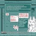 The Graffitied SharpCorporation MZ-80 BASIC Manuals Document copy.jpg