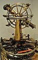 The Great Theodolite. National Geo-spatial Information Office..JPG
