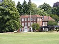 The Harpenden House Hotel - geograph.org.uk - 1403197.jpg