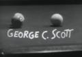 The Hustler 1961 screenshot 9.png