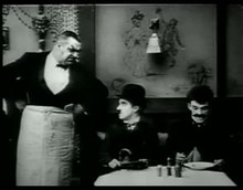 ملف:The Immigrant (1917).webm