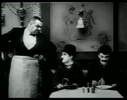 Файл:The Immigrant (1917).webm