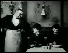 File:The Immigrant (1917).webm