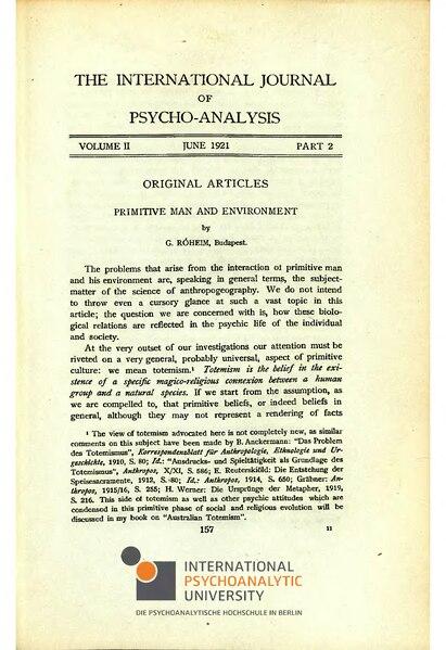 File:The International Journal of Psycho-Analysis II 1921 2.djvu