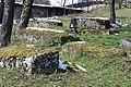 The Jewish cemetery in Višegrad 05.jpg