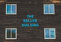 The Koller Building - Ellsworth, Maine (30107769850).jpg