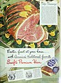 The Ladies' home journal (1948) (14766101375).jpg