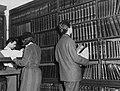 The Library- Encyclopedias, 1964 (3925727501).jpg