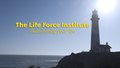 The Life Force Institute.png