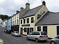 The Lurig Inn, Cushendall, Co. Antrim - geograph.org.uk - 1381422.jpg