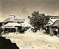 The Main Street of Gushkara (BOND 0356).jpg