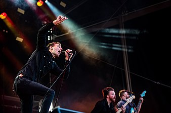 The Maine - Rock am Ring 2018-4051.jpg