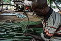 The Making of Thatch, Nigeria Photo 12.jpg