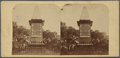 The Monument, by Deloss Barnum.png
